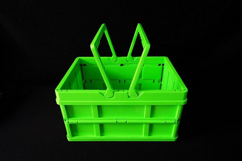 Plastic resize 29