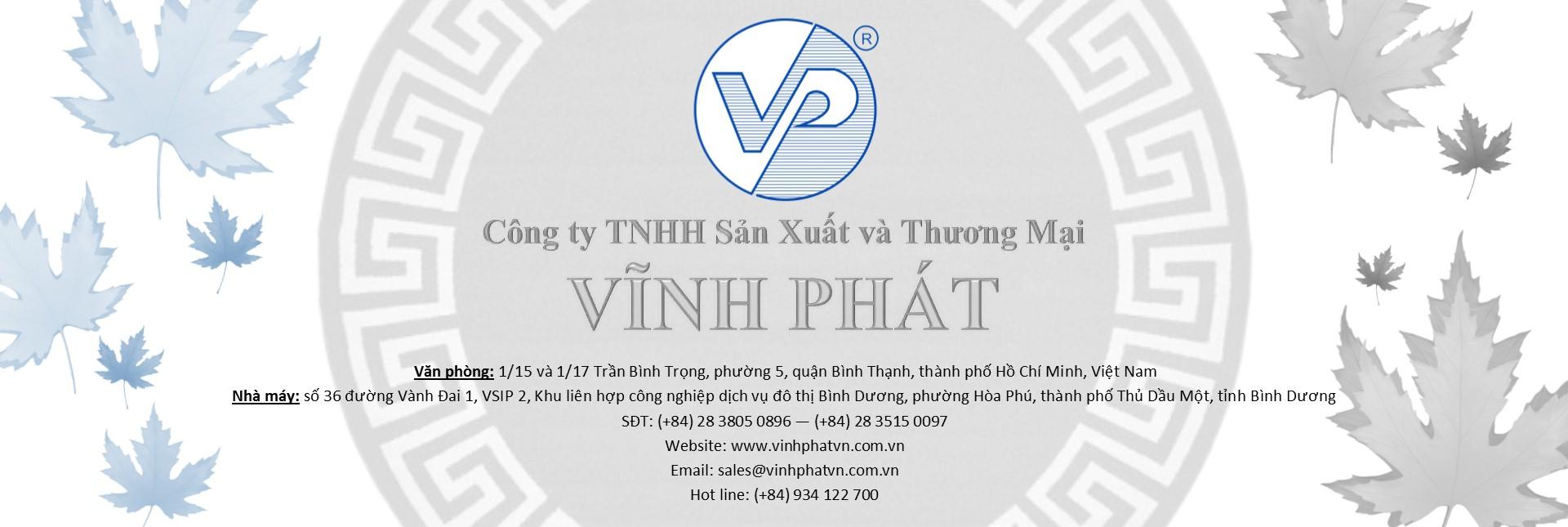 VP Viet