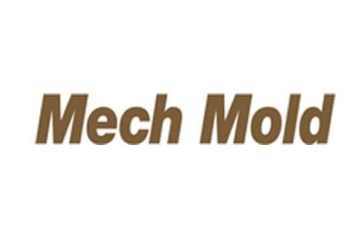 MECH MOLD