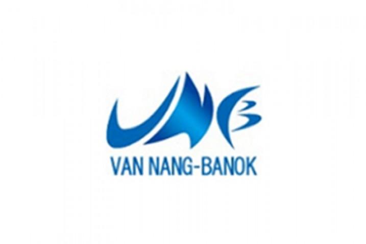 VAN NANG-BANOK