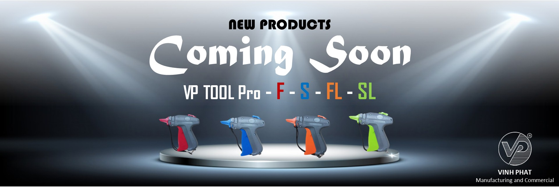 VP Tool Pro (coming soon)